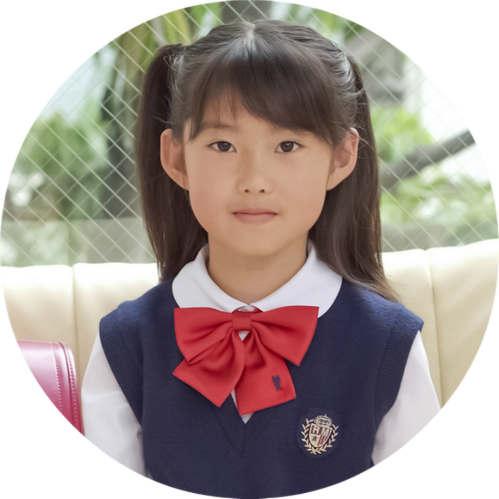 [Imouto.tv] Miyuu gogo 3