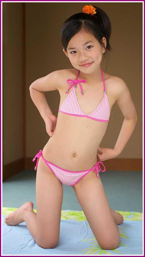 Kako Aoi - photo-pack