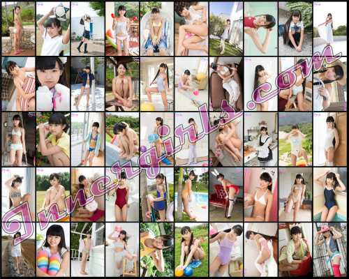 Anju Kouzuki - photo-pack