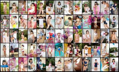Erika - photo-pack