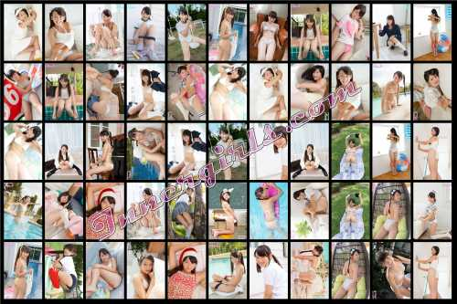 Asami Kondou - photo-pack